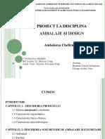 Ambalaje și design.pptx