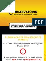 1 Reciclagem_legislacao de Transito