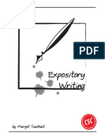 ExpositoryWriting.pdf