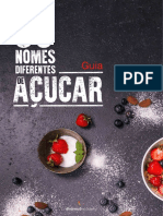 60_nomes_acucar.pdf