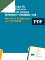 technical-_handbook-_eurosolar-20141001_es.pdf