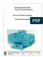 Pumps_Roots_Blowers_Aerzen_GM_GL_blower_manuals.pdf