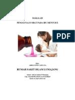 MAKALAH COVER.docx