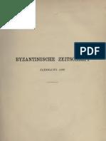 Byzantinische Zeitschrift-BZ 8 (1899).pdf