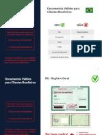 Tutorial-Abertura-de-Conta-Documentos-Brasil.pdf