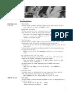 Grammar 1 & 2.pdf