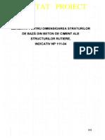 NP 111 - 2004 Dimens strat baza bet ciment struct rutiere.pdf