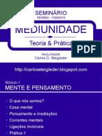 Seminário - Mediunidade - teoria e prática-pdf