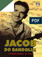 Jacob do Bandolim.pdf