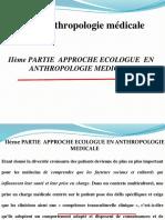 COURS D'ANTRO-MEDI II ème partie.pptx