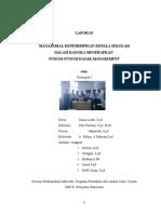 makalah-managerial-kepemimpinan(1).doc