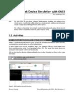 Lab1 GNS3 configuration.pdf