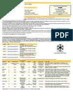 SWGOH Guide HSR p1 jtr hstr