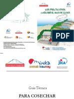 COSECHA DE LLUVIA EN ZONAS ANDINAS.pdf