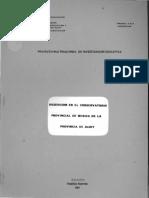 evaluacion escuela de musica.pdf
