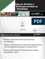 ereport.pdf