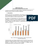 Minuta DAS N47-2016 Estado Mercado Jibia