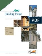 Building Plank