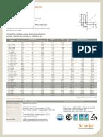 perfiles-laminados-en-caliente.pdf