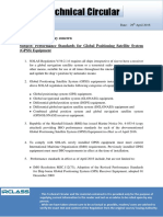 technical_circular_no11-performance_standards_for_global_positioning.pdf