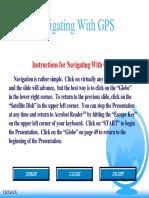 gps.pdf
