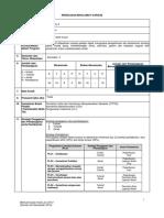 RMK SCE1044 KIMIA 2 edit 20 nov EDISI PELAJAR.docx
