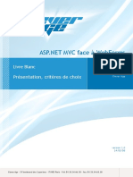 Livre_blanc_MVC.NET_face_a_Webforms_v1.01.pdf