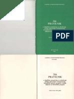 kupdf.net_pravilnik-316.pdf