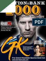 gk-2000-question-bank