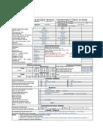 Anexo 1. Hojas de Datos_Corrugado_1.6MVA-12-0.42kV.pdf