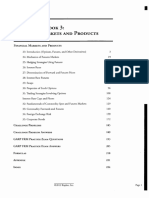 FRM_Part_I_Financial_Market_and_Products.pdf