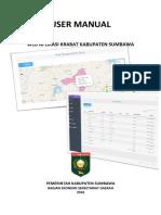User Manual KRABAT 2018