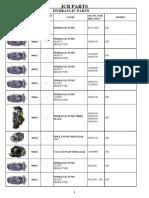 JCB-2018-1 Repuestos JCB 2018.pdf