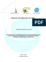 TCC GL - Fernando Oliveira (1)2.pdf