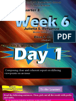 g6q3 Week 6 English 6 Day 1 -4