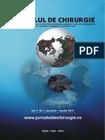 Jurnal de chirurgie.pdf