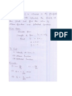 AD-I problems.pdf