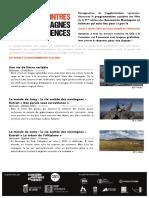 Flyer Prog Scolaires_Lyon