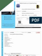 caddcentre_certificate-QUMxODA4NzUyODEtMzUzMA==