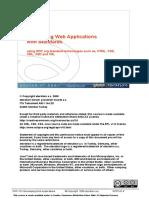 WTP-101-01-WebDevelopment-handouts[1].pdf