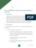Enunciado Caso Práctico_M7T1_Planificación y Diseño de La Ciudad Inteligente y Sostenible
