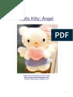 HelloKittyA-2.pdf