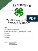 PoultryFowl9.18