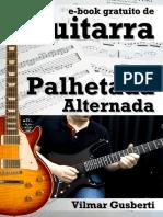 Vilmar_Gusberti-eBook_Gratuito-Palhetada_Alternada.pdf