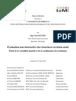 NGUYEN_NGOC_TAN_2014.pdf
