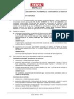 Edital_Cursos_Tecnicos_-_Diurno_1sem19