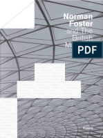 Norman Foster and the British Museum - Prestel (english) [Repacked PDF].pdf