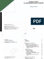giedeon-La-Mecanizacion-Toma-El-Mando_1.pdf