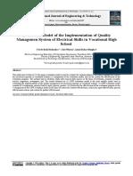 (Revisi) Ni Putu Diah, Bruri, Asnul, Adnan-IJET's Journal (2) - Copy