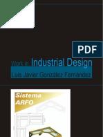 Industrial+Design